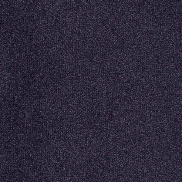 Millennium Nxtgen 482 (c2c SILVER)