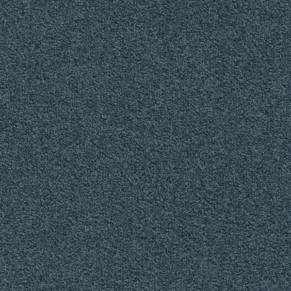 Millennium Nxtgen 555 (c2c SILVER)