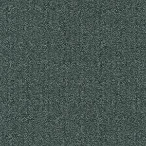 Millennium Nxtgen 579 (c2c SILVER)