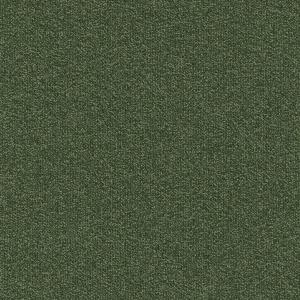 Millennium Nxtgen 626 (c2c SILVER)