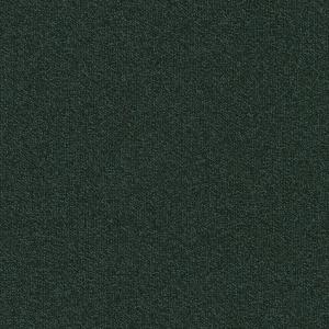 Millennium Nxtgen 684 (c2c SILVER)