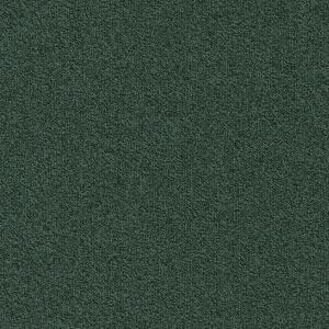 Millennium Nxtgen 695 (c2c SILVER)