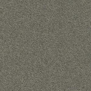 Millennium Nxtgen 817 (c2c SILVER)