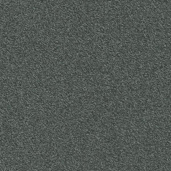 Millennium Nxtgen 907 (c2c SILVER)