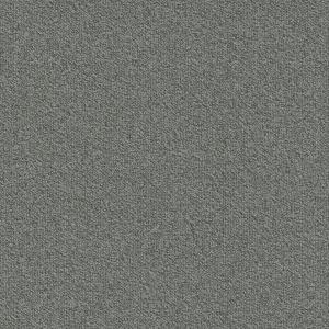 Millennium Nxtgen 915 (c2c SILVER)