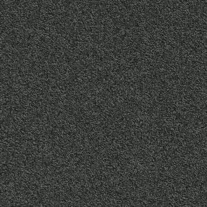 Millennium Nxtgen 918 (c2c SILVER)