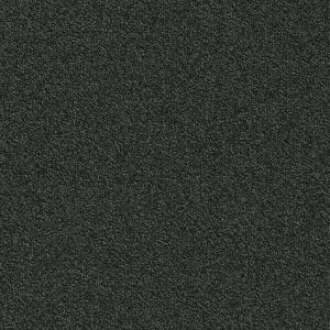 Millennium Nxtgen 993 (c2c GOLD)
