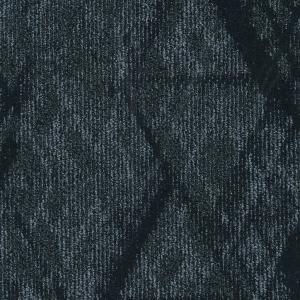 Millennium Mxture 524 (c2c SILVER)