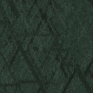 Millennium Mxture 684 (c2c SILVER)