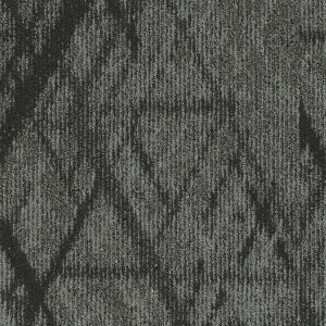 Millennium Mxture 914 (c2c SILVER)
