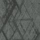 Millennium Mxture 957 (c2c SILVER)