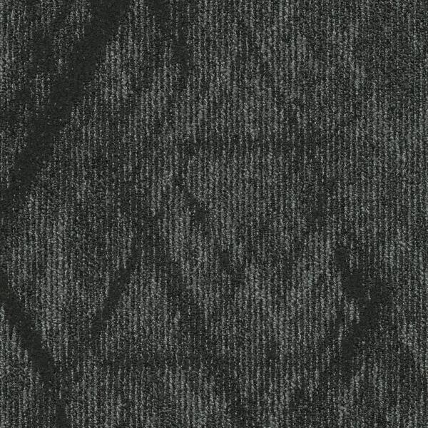 Millennium Mxture 961 (c2c SILVER)