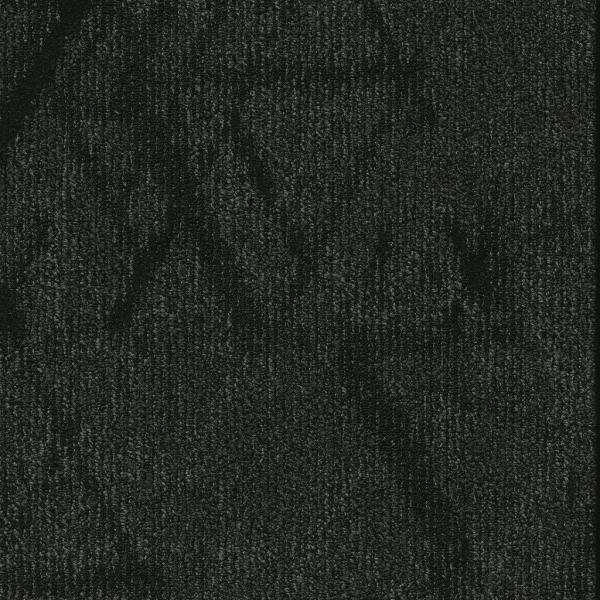 Millennium Mxture 965 (c2c GOLD)