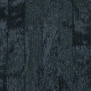 Millennium Txture 524 (c2c SILVER)