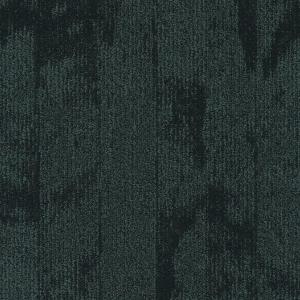 Millennium Txture 573 (c2c SILVER)
