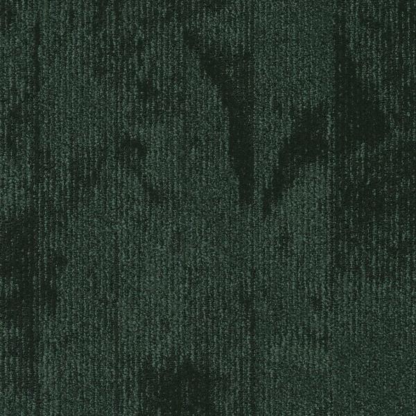 Millennium Txture 684 (c2c SILVER)