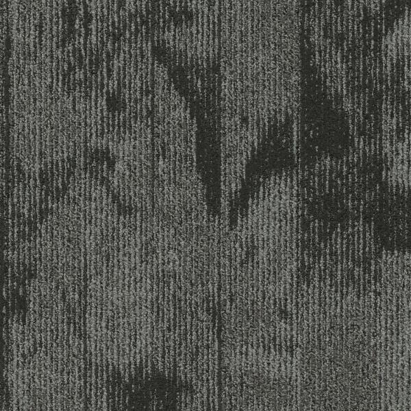 Millennium Txture 914 (c2c SILVER)