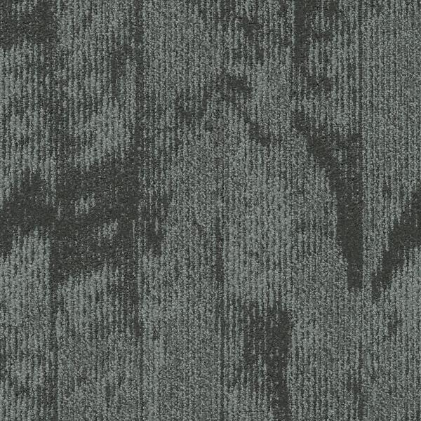 Millennium Txture 957 (c2c SILVER)