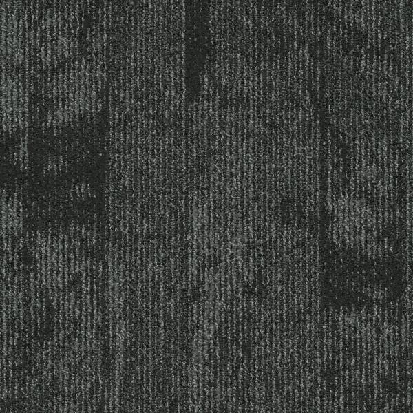 Millennium Txture 961 (c2c SILVER)