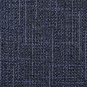 DSGN Tweed 575