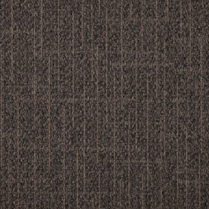 DSGN Tweed 809