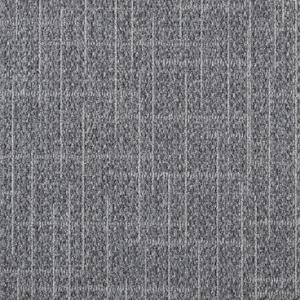 DSGN Tweed 930