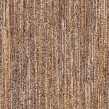 Alternative-100 181
