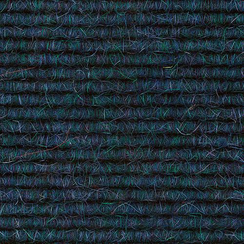 Aquamarine 576