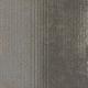 Dusk 10 Matt (c2c SILVER)