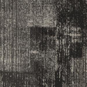 Dusk 14 Bright (c2c SILVER)