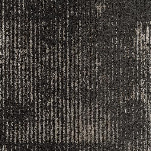 Dusk 14 Matt (c2c SILVER)