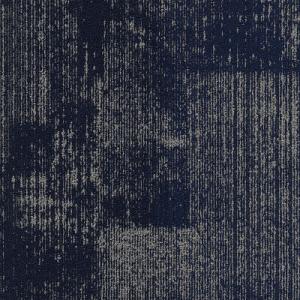 Dusk 55 Bright (c2c SILVER)