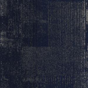 Dusk 55 Matt (c2c SILVER)
