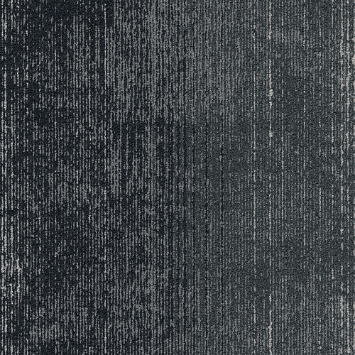 Dusk 57 Matt (c2c SILVER)