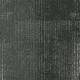 Dusk 93 Matt (c2c SILVER)