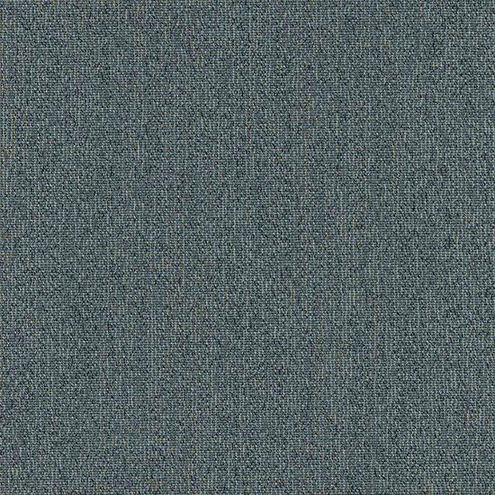 Grind 586 (c2c SILVER)