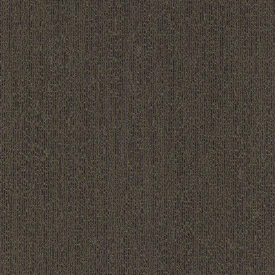 Grind 668 (c2c SILVER)