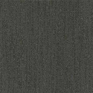 Grind 961 (c2c SILVER)