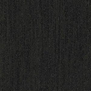 Grind 966 (c2c SILVER)