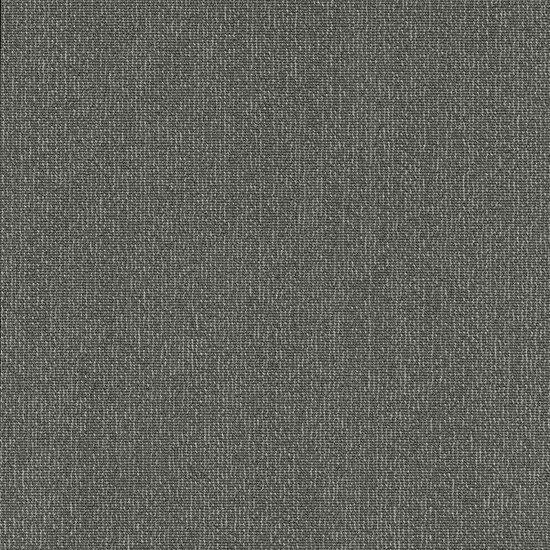 Grind 983 (c2c SILVER)