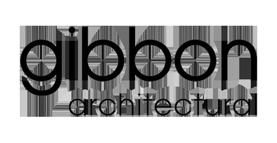 Gibbon Architectural
