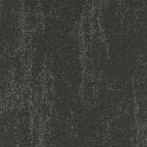 Leaf 961 (c2c SILVER)