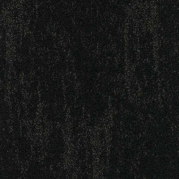 Leaf 966 (c2c SILVER)