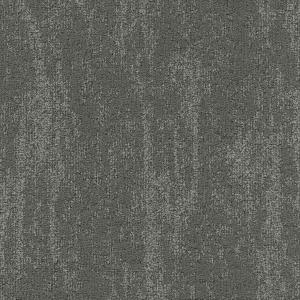 Leaf 983 (c2c SILVER)