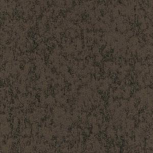 Moss 668 (c2c Silver)