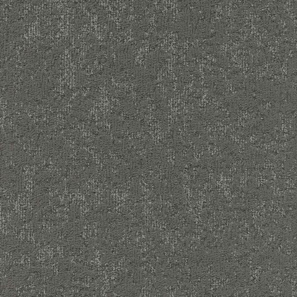 Moss 983 (c2c Silver)