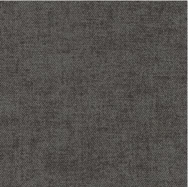 Pattern 957