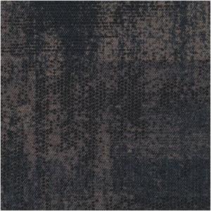Pixel 592