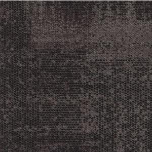Pixel 830