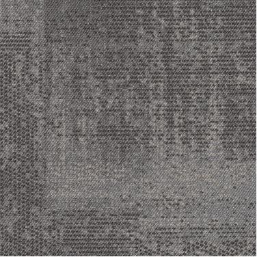 Pixel 957